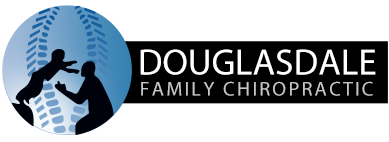 Douglasdale Family Chiropractic